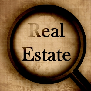denver-real-estate