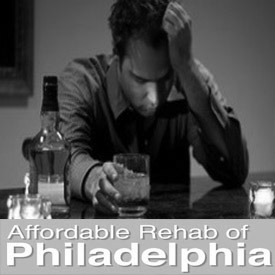 Dual Diagnosis Philadelphia - Affordable Rehab Philadelphia