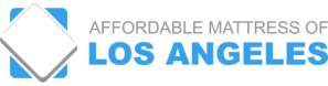 affordable-mattress-los-angeles