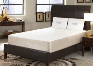 Natures Sleep - Memory Foam Mattresses, Pillows and Toppers
